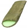 Спальный мешок СП4XXL