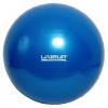 Мяч гимнастический LIVEUP 101 (55 см.) с насосом
