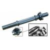 Гриф гантели L 350 (d 26 мм) Р