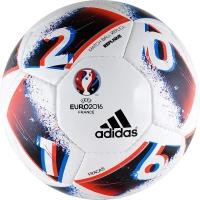 Мяч футбольный ADIDAS EURO16 Repligue 4854 №5