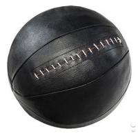 Мяч набивной  МДК