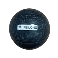 Мяч набивной  МBD2