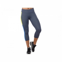 Брюки ASICS TIGHT CAPRI 2012A251 021