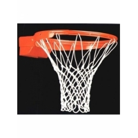 Сетка баскетбольная 090350