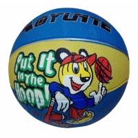 Мяч баскетбольный OYINTE №5