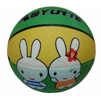 Мяч баскетбольный OYINTE №3