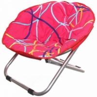 Кресло WLJ 503 (ZJ 903) круглое