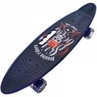 Скейтборд PENNY BOARD 24 C33748