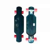 Скейтборд LONG BOARD 18474