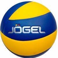 Мяч волейбольный JOGEL JV 700