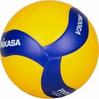 Мяч волейбольный MIKASA V 300