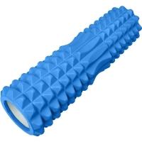Ролик для йоги B31260