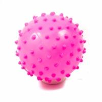 Мяч массажный 07485 10 см.