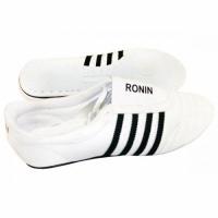 Степки RONIN 020