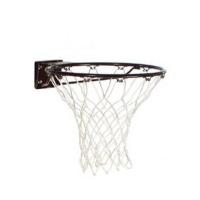 Сетка баскетбольная 090245