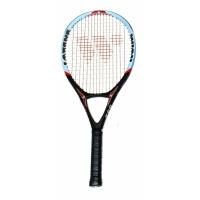 Ракетка б/тенниса WISH 892 с чехлом