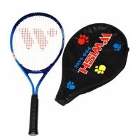 Ракетка б/тенниса WISH 2406 с чехлом