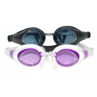 Очки для плавания WHALE FOX