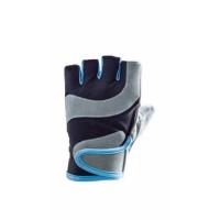 Перчатки для фитнеса ATEMI AFG03