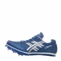 Шиповки UNI-X 57-1225-34 легкоатлетические