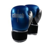 Перчатки боксерские CLINCH KIDS C127