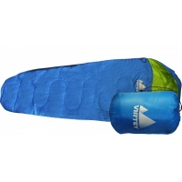 Спальный мешок VIRTEY TRAP Light кокон