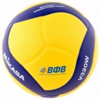 Мяч волейбольный MIKASA V 320 W