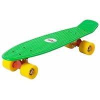 Скейтборд RGX PNB-01