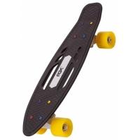 Скейтборд RGX PNB-08