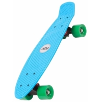 Скейтборд RGX PNB-10