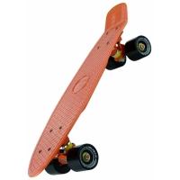 Скейтборд RGX PNB-14
