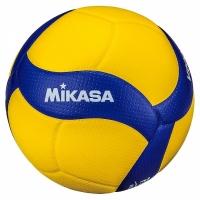 Мяч волейбольный MIKASA V 200W