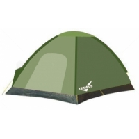 Палатка TEMPUS TREK-2