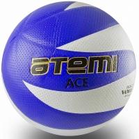 Мяч волейбольный ATEMI ACE