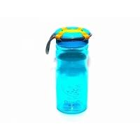 Бутылка для воды 7812 0,62 л