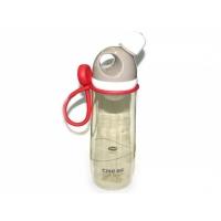 Бутылка для воды 1422 0,65 л
