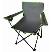 Кресло ATEMI AFC 720