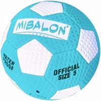 Мяч футбольный 33389 пляжный
