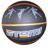 Мяч баскетбольный ATEMI BB13 №7