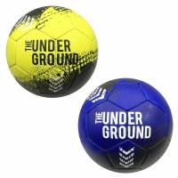 Мяч футбольный INGAME UNDERGROUND №5