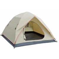 Палатка BIRD NEST 300 3