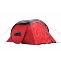 Палатка PAMPLONA-2