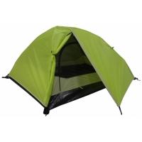 Палатка EASY MONO 2
