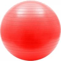 Мяч гимнастический FBA d.65 см.