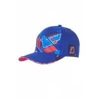 Бейсболка Форвард 20130G-182