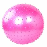 Мяч гимнастический FBМ d.75 см,