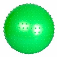 Мяч гимнастический FBМ d.55 см,