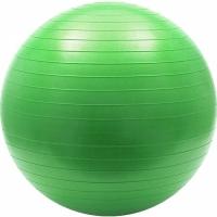 Мяч гимнастический FBА d.75 см,