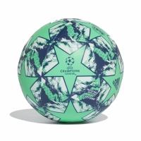Мяч футбольный ADIDAS FINALE CAPITANO 2541 р.4