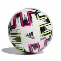 Мяч футбольный ADIDAS UNIFORIA CLUB 7356 р.5